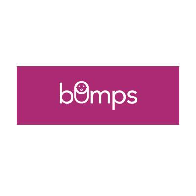 bumps(1).jpg