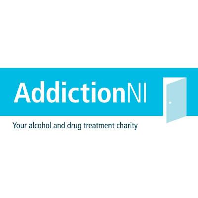 logo_addictionni.jpg