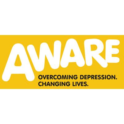 logo_awareni.jpg