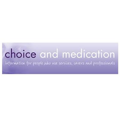 logo_choice.jpg