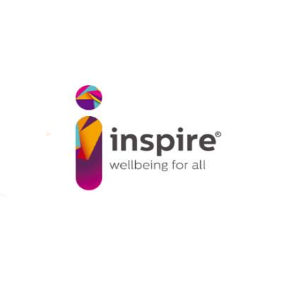 logo_inspire.jpg