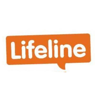 logo_lifeline.jpg