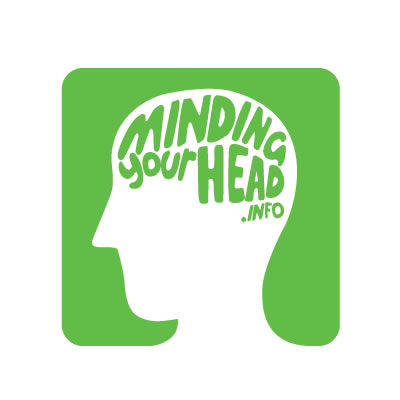 logo_mindyourhead.jpg